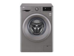 LG F4J5QN7S Masine za pranje vesa