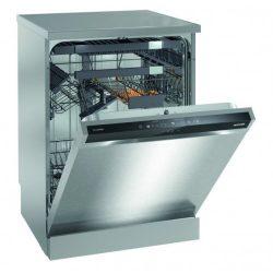 Gorenje GS 66260 X Mašina za pranje sudova