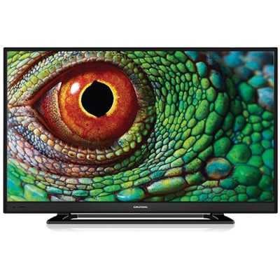 TV Grundug 22VLE 4520 BM LED Full HD LCD TV