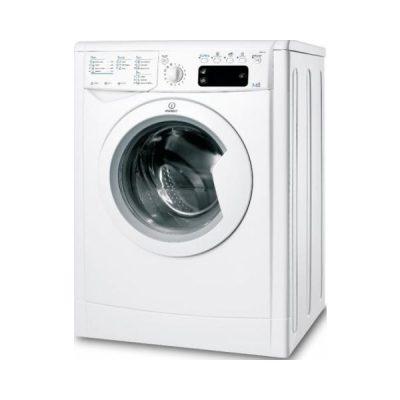 Indesit IWDE 7145B Mašina za pranje i sušenje veša