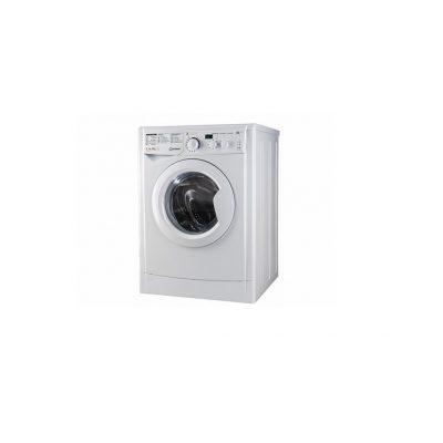 Indesit EWDD7145WEUR 1 Mašina Za Pranje I Sušenje Veša