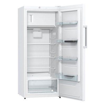 Gorenje RB6151AW frižider sa komorom