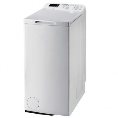 Indesit  ITW D 61052 W EU  Mašina za pranje vesa