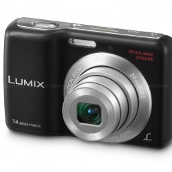 Panasonic Lumix DMC-LS5 (5 multiplier_x )