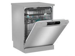 Gorenje GS 671C60 X Mašina za pranje sudova
