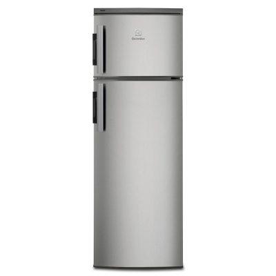 Electrolux EJ 2301 AOX2 kombinovani frižider