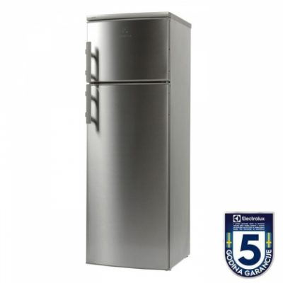 Electrolux EJ2801AOX2 Kombinovani frižider