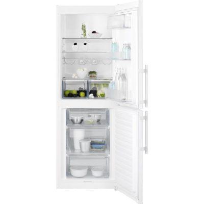 Electrolux EN3201MOW kombinovani frižider