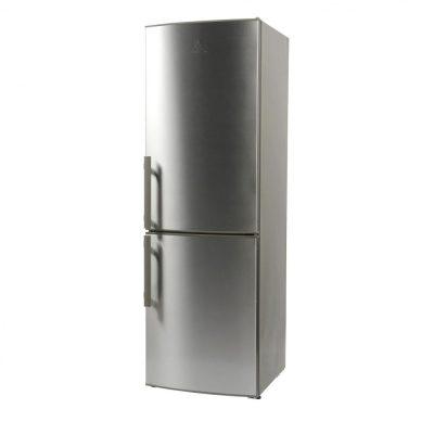 Electrolux EN3601MOX kombinovani frižider
