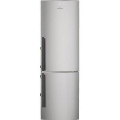 Electrolux EN3853MOX Kombinovani frižider