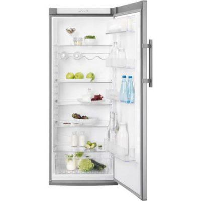 Electrolux ERF3307AOX A+ Klasićan frižider