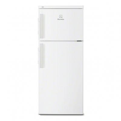 Electrolux EJ2801AOW2 kombinovani frižider