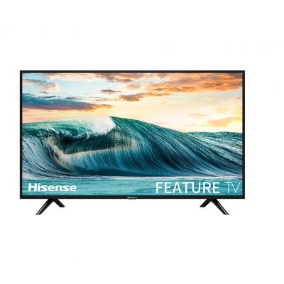 TV HISENSE H32B5100 LED digital LCD TV