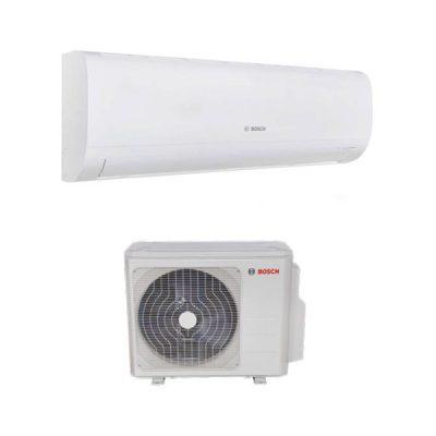 Bosch CLIMATE 5000 inverter..