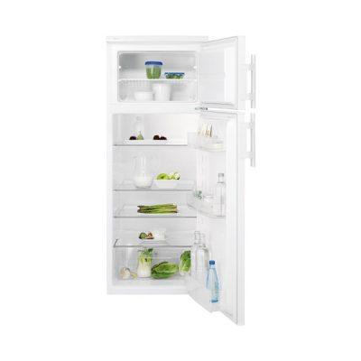 Electrolux EJ2301AOW2 kombinovani frižider