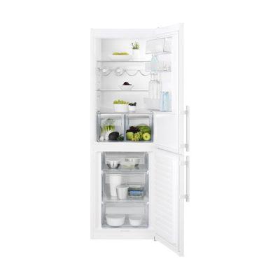 Electrolux EN3601MOW kombinovani frižider