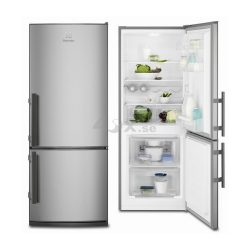 Electrolux EN2400AOX Kombinovani frižider