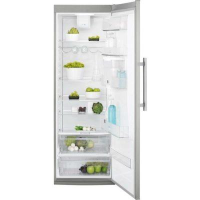 Electrolux ERF4116AOX Klasičan frižider