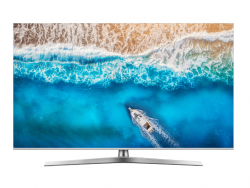 HISENSE 50″ H50U7B Televizor  SMART
