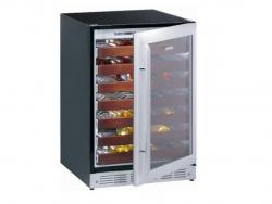 Gorenje XWC 660E rashladna vitrina za vino