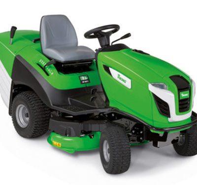 MT5097C Traktorska kosačica za travu