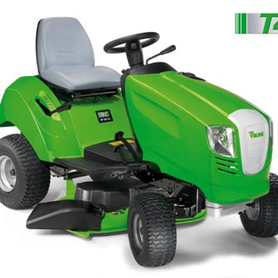 MT4097SX Traktorska kosačica za travu