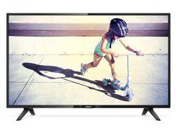 TV PHILIPS 43PFS4112/12 LED