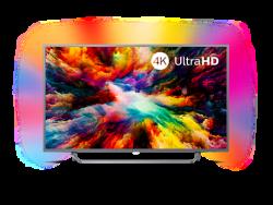 TV PHILIPS 43PUS7303/12  SMART LED  4K Ultra HD