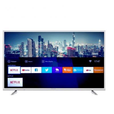 TV GRUNDIG 55 GDU 7500W