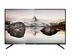 GRUNDIG 43 VLE 6910 BP SMART Televizor