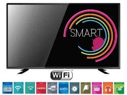Adler LED TV 50AE7000S  Smart