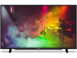 TV GRUNDIG 32 VLE 6735 BP Smart LED Full HD LCD TV