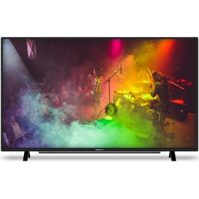 TV GRUNDIG 32 VLE 6730 BP Smart LED Full HD LCD TV