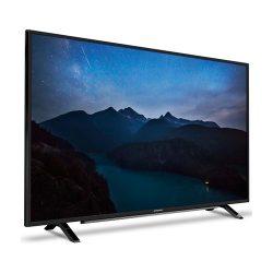 TV GRUNDIG  40 VLE 5740 BN LED Full HD LCD