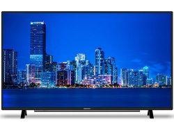 TV GRUNDIG  40 VLE 6735 BP Smart LED Full HD LCD TV