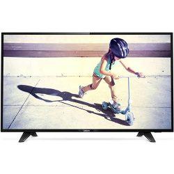 TV PHILIPS 43PFT4132/12 LED Full HD digital LCD TV