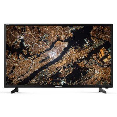 TV SHARP LC-40FG3242E Full..