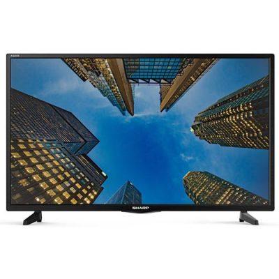 TV SHARP LC-40FG5342E Smart..