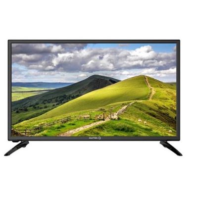 TV ALPHA 40AF2100 LED Televizor