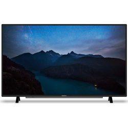 TV GRUNDIG 32 VLE 5730 BN LED Full HD LCD TV