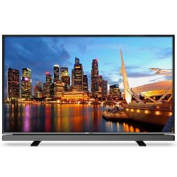 TV GRUNDIG 43 VLE 5723 BN LED Full HD LCD TV