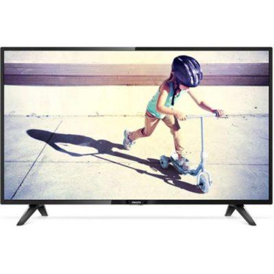 TV Philips 39PHS4112/12 LED Televizor