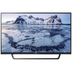 TV SONY KDL32WE615BAEP SMART LED Televizor