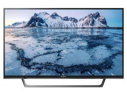 TV SONY KDL40WE665BAEP LED SMART