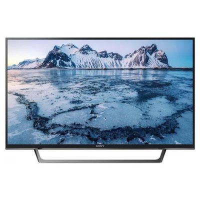 TV SONY  KDL40WE660BAEP LED Smart televizor