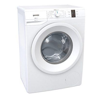 Gorenje WP 6YS3 Mašina za pranje veša + poklon aparat