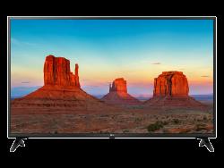 LG 55UK6200PLA LED 4K Ultra HD