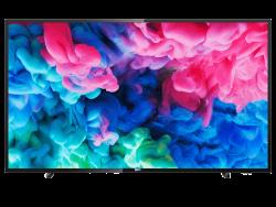 TV PHILIPS 50PUS6503/12 LED