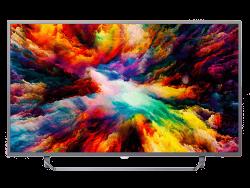 TV PHILIPS 50PUS7303/12 LED 4k Ultra HD