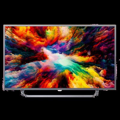 TV PHILIPS 50PUS7303/12 LED..